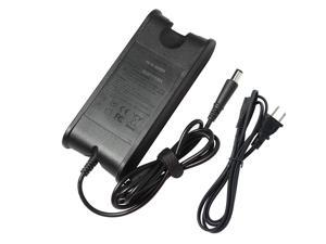 dell laptop batteries inspiron n7010 - Newegg com