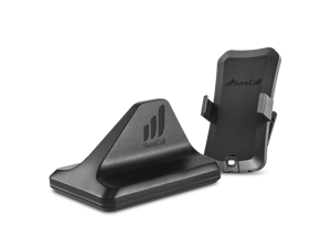 SureCall N-Range 2.0 Single Cell Phone Signal Booster