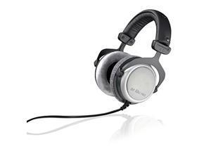 New Beyerdynamic DT-880-PRO-250 Semi Open Studio Reference Monitor Headphones