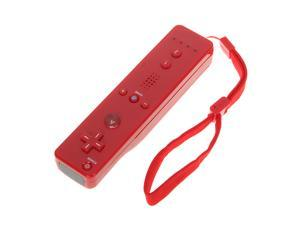Left and Right Wireless Game Handle for Wii