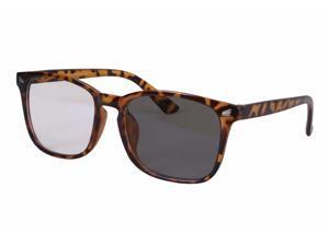 SHINU Polarized Photochromic Sunglasses For Men and Women Blue Light Blocking Night Vision Glasses-8068
