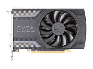 EVGA GeForce GTX 1060 GAMING Graphic Card (03G-P4-6162-KR)
