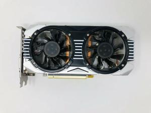 gtx 1060 6gb - Newegg com