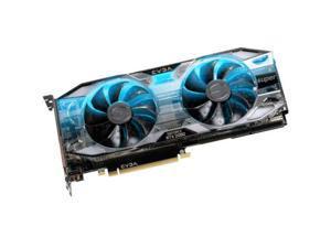 EVGA NVIDIA GeForce RTX 2080 Super XC GAMING 8GB GDDR6 HDMI/3DisplayPort/USB