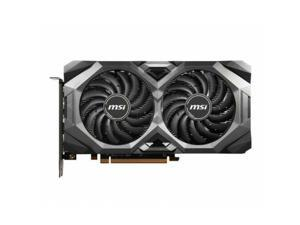 MSI RX 5700 MEHC OC AMD Radeon 8GB GDDR6 HDMI/3Displayport pci-e 4.0 Video