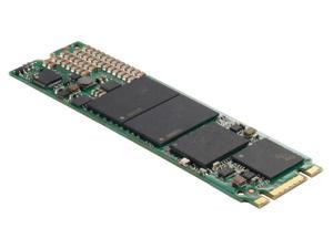 SANDISK X600 M.2 2280 SATA 6.0Gbps 256GB SOLID STATE DRIVE SD9SN8W-256G-1002