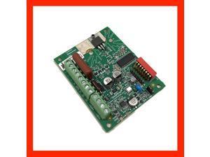 NEW 240B2T00-F Control Resources SmartFan Nimbus Speed Control 240B2T22-F Smart Fan Controller for AC Fans Pumps Motors HVAC