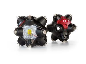 STKR Concepts Light Mine Professional- Hands- Free Flashlight