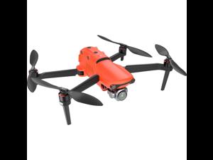 Original Autel Robotics EVO II Pro 6K Drone Standard Bundle