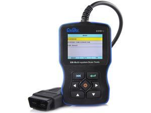 OBDSTAR X300 PRO3 Key Master Full Package Configuration - Newegg com