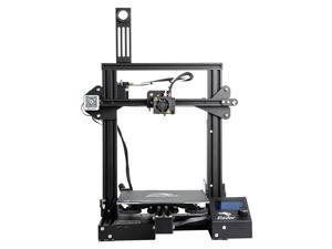 Creality Ender 3 Pro 3D Printer Thermal Runaway Protection 220x220x250mm DC 24V