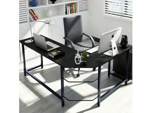 Office, Computer & Gaming Desks - Newegg com
