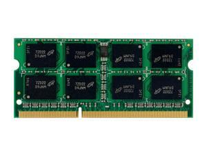 8GB DDR3 1600 MHz PC3-12800 SODIMM 204 pin Sodimm Laptop Memory RAM DDR3L