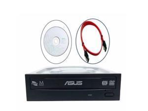 CD Burners, DVD Burners - Newegg com