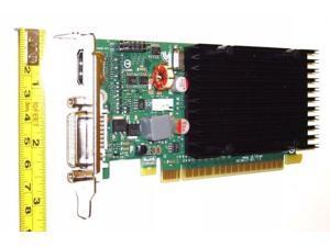 optiplex 780 video card - Newegg com