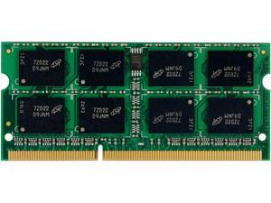 8GB DDR3 1866 MHz PC3-14900 SODIMM 204 pin Sodimm Laptop Memory RAM DDR3L