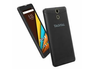 """7"""" Unlocked Android 6.0 3G Phone Tablet Phablet GSM Dual Camera"""