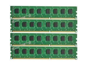 32GB (4x8GB) Desktop Memory Ram PC3-12800 DDR3 1600MHz For Dell XPS 8700