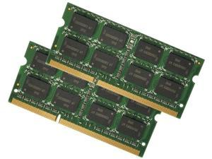 8GB 2x 4GB DDR3 PC3-8500 1066MHz SODIMM RAM Memory For Dell Inspiron 15R N5010