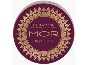 Womens Gifts - Mor Little Lip Macaron Passion Flowers 0.35oz