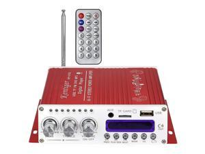 audio amplifier - Newegg com