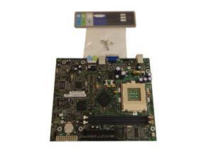 Compaq 810e Socket-370 Motherboard 166362-001