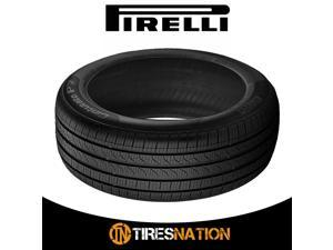 Pirelli Cinturato P7 All Season Plus 245/45R18XL 100V