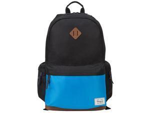 """Targus 15.6"""" Strata II™ Backpack (Black/Blue) - TSB936GL"""