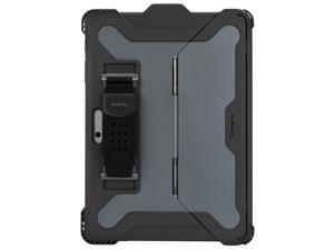 Targus SafePort Rugged MAX for Microsoft Surface Go 2 and Surface Go