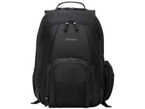 """Targus 16"""" Groove Laptop Backpack - CVR600"""