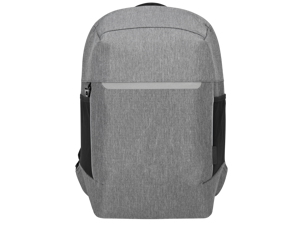 "Targus 12""-15.6"" CityLite Pro Security Backpack - TSB938GL"