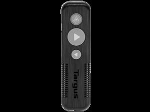 Targus Wireless USB Presenter with Laser Pointer