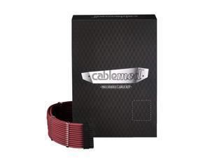 CableMod PRO ModMesh RT-Series Cable Kit