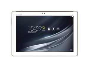 ASUS ZenPad 10 Z301M-A2-WH MTK MT8163 2GB 16GB 10in Pearl White Tablet