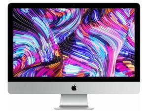 """Apple iMac Late 2015 Retina 5K 27"""" 5120x2880 Core i7-6700K CPU @ 4.0GHz 16GB 1TB SATA 24GB SSD 2GB DDR5 GPU MK462LL/A A1419"""