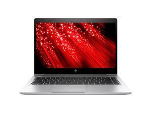 "HP EliteBook 840 G5, 14"" FHD Display, Intel Core i5-8350U Up to 3.4GHz, 16GB RAM, 256 NVMe SSD, HDMI, Wi-Fi, Bluetooth, Windows 10 Pro Notebook Laptop"