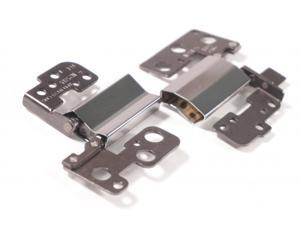 L51105-001 Hp Hinge Kit Left and Right 14M-DH0003DX