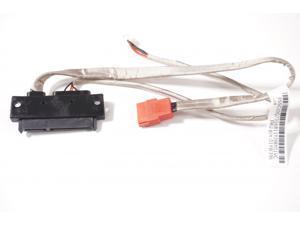 01YW396 Lenovo Hard Drive Cable F0EM0003US A540-24API AIO