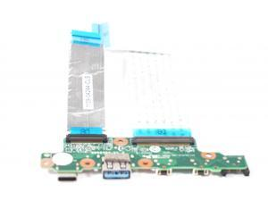 BH5899A-V1.2 Lenovo USB Board 81TA0000US