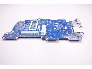 858872-601 Hp Intel Core I5-7200u Motherboard M6-AQ103DX m6-aq105dx