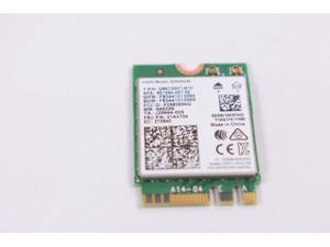 8265NGW Intel Wireless Card 80x6002jus Q405UA-BI5T5PUS4 15-BL112DX