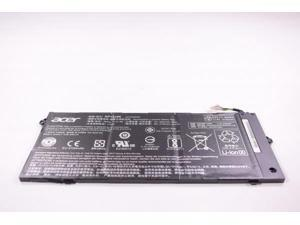 60.GHJN7.001 Acer Lcd Back Cover With Antenna CB3-532-C47C CB3-532-C8DF