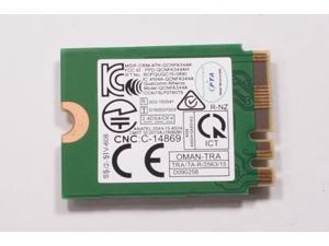 bluetooth wifi card - Newegg com