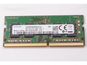 Samsung M471A5244CB0-CTD
