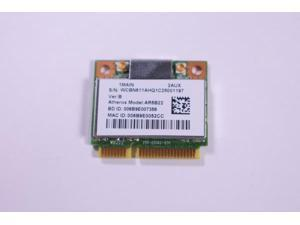 631846803304 Vizio Wireless Card CT14-A0