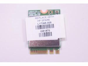 L17365-005 Hp Wireless 14M-CD0001D