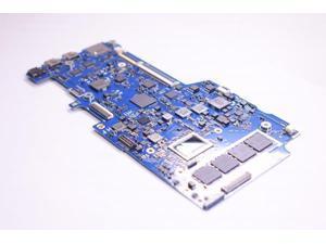 BA92-18806B Samsung Intel Celeron 3965y Motherboard XE521QAB-K01US