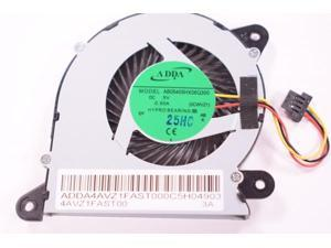 4AVZ1FAST00 Vizio 5v 0.50a Cooling Fan Unit CT14-A0