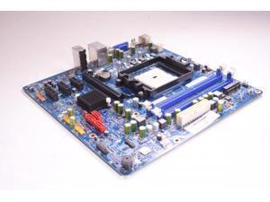 16GB 2x8GB RAM Memory 4 Lenovo H Series Desktop H50-05 A63