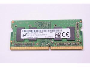 64GB PC2-5300P DDR2 ECC Reg Server Memory RDIMM RAM for Dell 6950 16x4GB